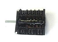 Переключатель мощности  (0+6 позиций), фото 3