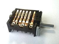 Переключатель мощности  (0+6 позиций), фото 4