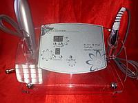 Безинъекционная мезотерапия с автоподачей косметики Цветок, фото 1