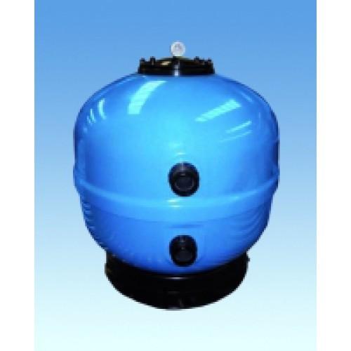 фильтр для бассейна,Фильтр IML 350.