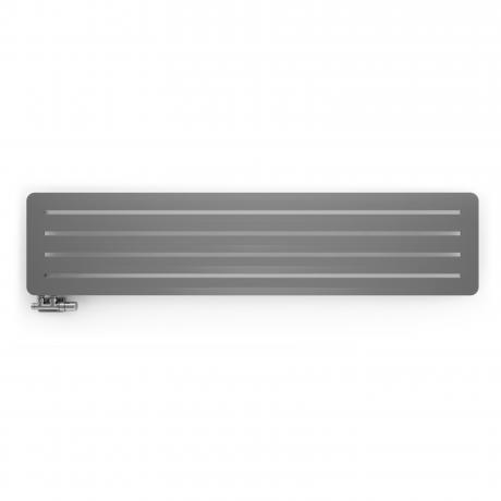 Радиатор AERO H