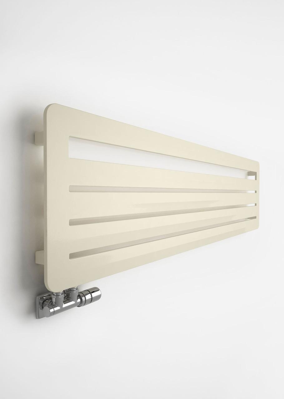 Радиатор AERO HG