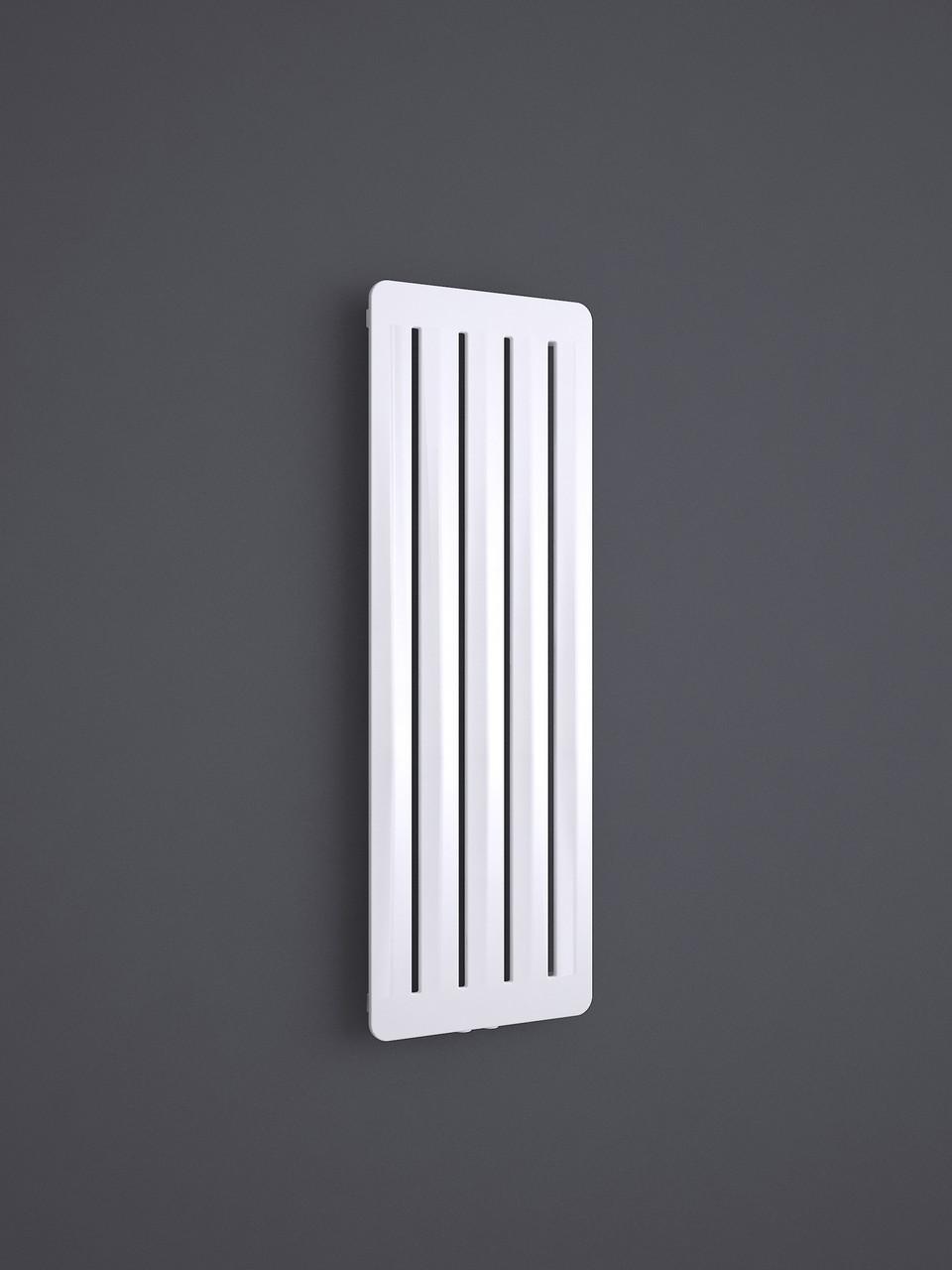 Радиатор AERO V