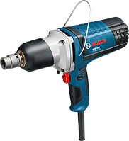 Импульсные гайковёрты Bosch GDS 18 E