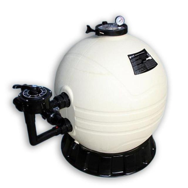 Песочный фильтр SP 450, фильтры для бассейна