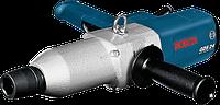 Импульсные гайковёрты Bosch GDS 24