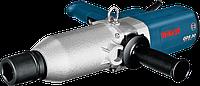 Импульсные гайковёрты Bosch GDS 30