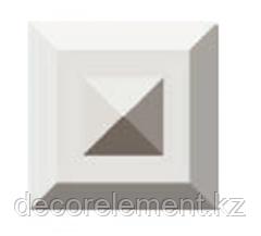 Замковый камень арки ЗК 150/2