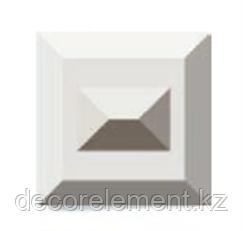 Замковый камень ЗК 150/3