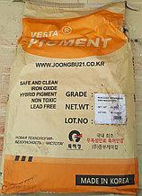 Железооксидный пигмент Шоколадный 8300
