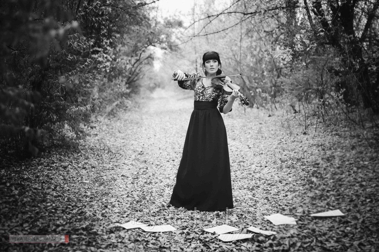 Предложение руки и сердца, скрипка в Павлодаре - фото 8