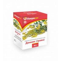 Донник лекарственный (трава) измельченная 50г