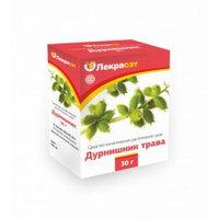Дурнишник (трава) измельченный 30г