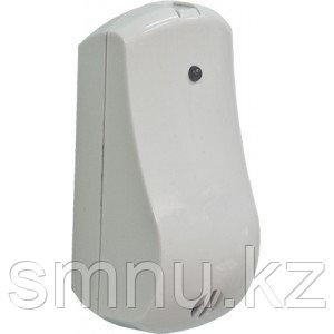 СТЕКЛО-3-РК , извещатель охранный поверхностный звуковой радиоканальный