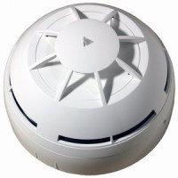 АВРОРА-ДСР , Радиоканальный дымовой , автономный звуковой оповещатель