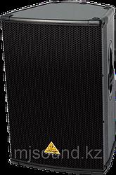 Акустическая система Behringer B 1520 PRO