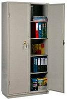 Шкаф для бухгалтерских документов, фото 1
