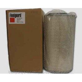 Воздушный фильтр Fleetguard AF25270