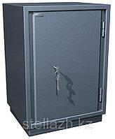 Шкаф бухгалтерский металлический, фото 1