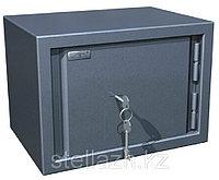 Архивный бухгалтерский шкаф, фото 1
