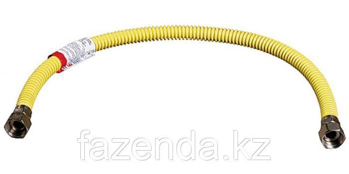 Шланг газовый Casela 300см (3 м)