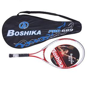 Ракетка для большого тенниса Pro с чехлом