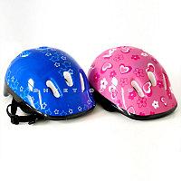 Детский шлем для роликов и самокатов, фото 1