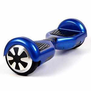 Гироскутер Smart Ballance Wheel 6.5