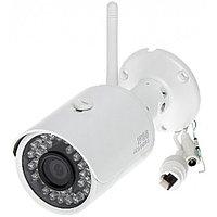 Камера видеонаблюдения уличная IPC-HFW1000SP-W Dahua Technology