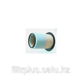 Воздушный фильтр Fleetguard AF25285