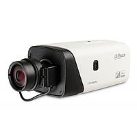 Камера видеонаблюдения IPC-HF5421EP Dahua Technology