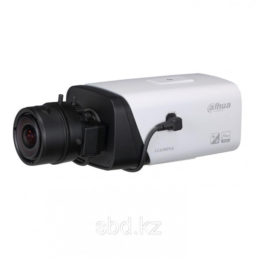 Камера видеонаблюдения IPC-HF81200EP Dahua Technology