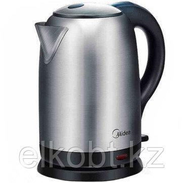 Электрический чайник Midea MK-SJ1703 Black