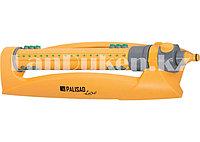 Разбрызгиватель прямоугольный из пластика PALISAD LUXE 65483 (002)