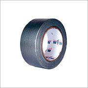 Армированная влагостойкая клейкая лента для герметизации швов