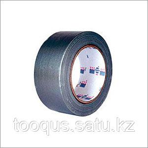 Армированная влагостойкая клейкая лента для герметизации швов, фото 2