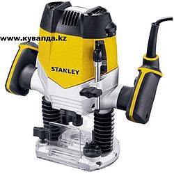 Фрезер STANLEY STRR 1200