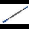 Эспандер - палка 60 кг