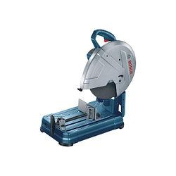 Пила монтажная по металлу Bosch GCO14-24 J