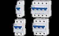 Автомат Doepke DLS6H B16-3