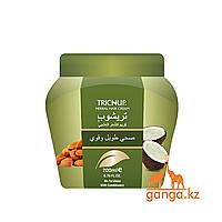 Крем для волос Здоровые, Длинные и Сильные Тричап (Healthy, Long & Strong Cream TRICHUP), 200 мл