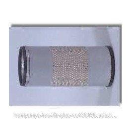 Воздушный фильтр Fleetguard AF25292