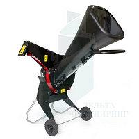Измельчитель садовый Caiman Devor X60S (бензиновый)