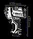 Шуруповерт BOSCH GSR 12V-15 FC, фото 2