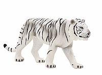 Mojo Белый тигр
