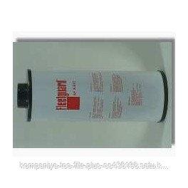 Воздушный фильтр Fleetguard AF25312