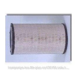 Воздушный фильтр Fleetguard AF25313