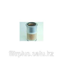 Воздушный фильтр Fleetguard AF25315K