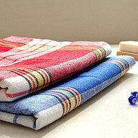 Полотенце для хамама (пештемаль)