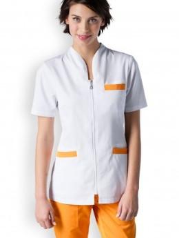 Униформа для сотрудников салона красоты